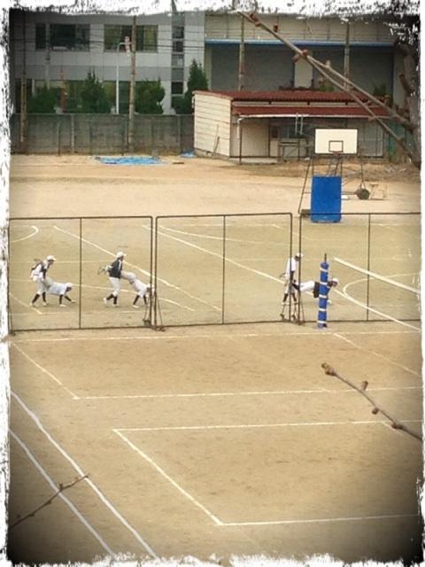 20121218 野球部.png