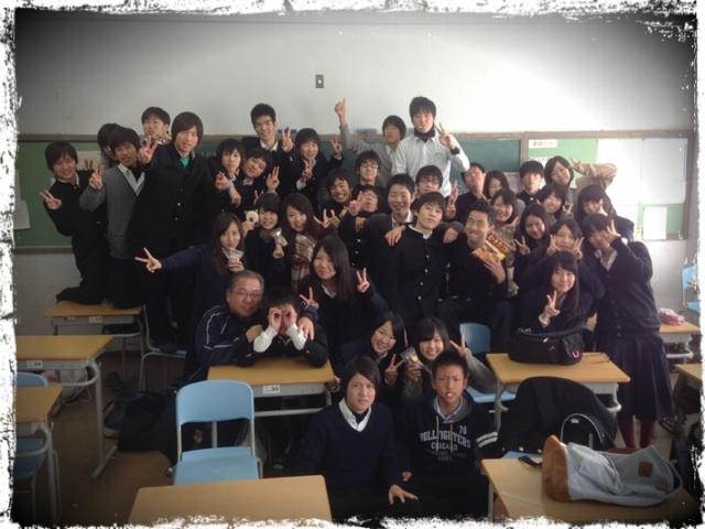 20121220 8組集合.png