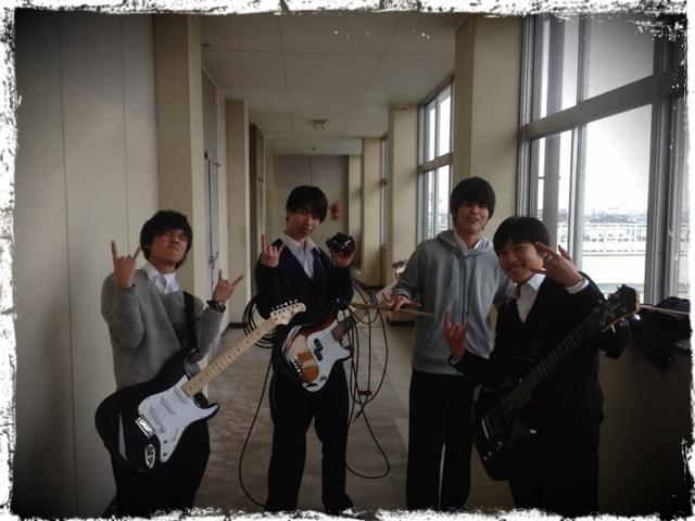 20121222 軽音ライブ.png