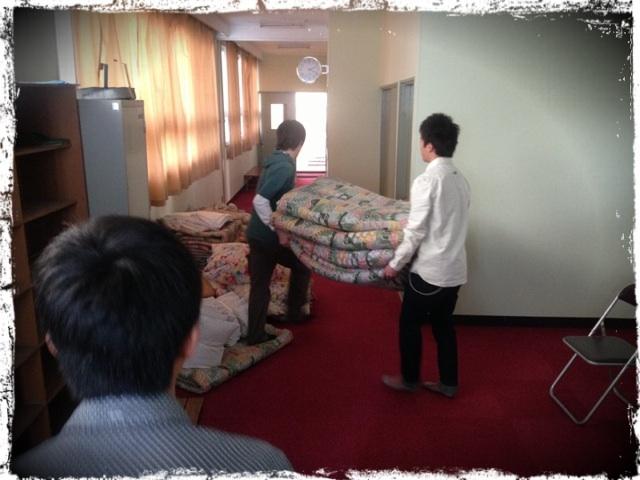 20121225 布団の搬入.png