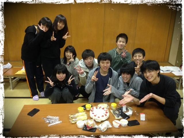20121225 集合写真.png
