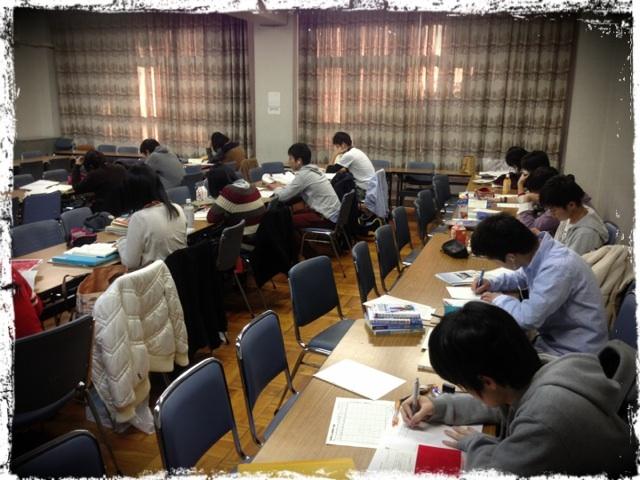 20121226 合宿2日目.png