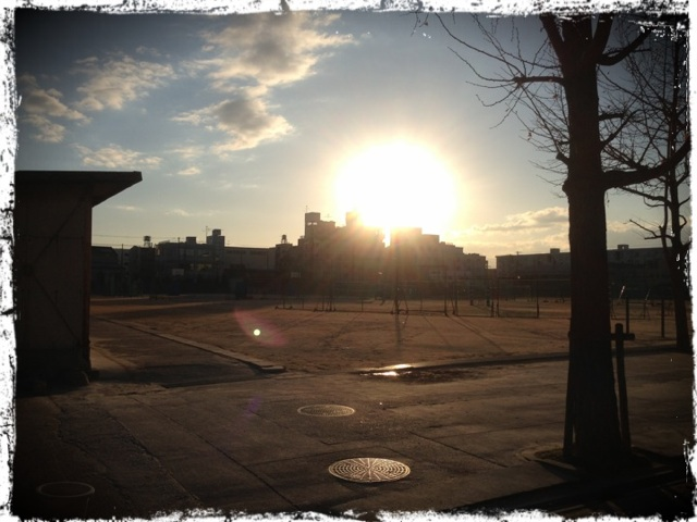 20121226 朝日.png
