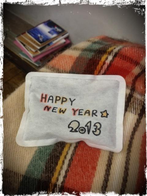 20130109 新年.png