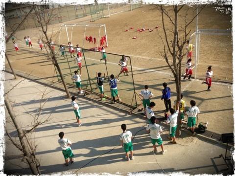 20130111 持久走.png