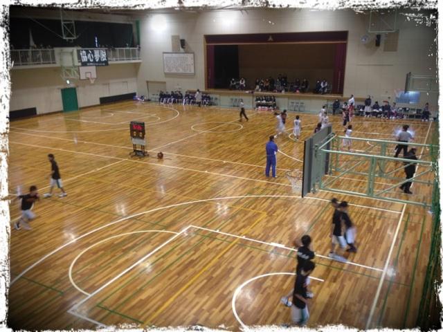 20130113 バスケ新人戦.png