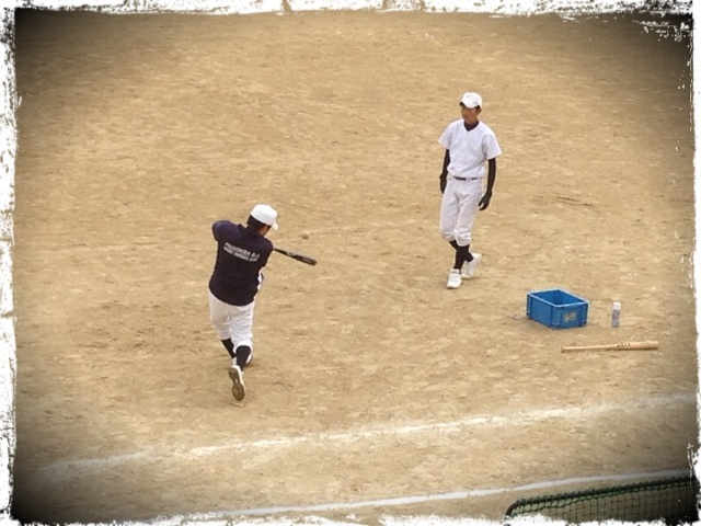 20130113 野球部練習.png