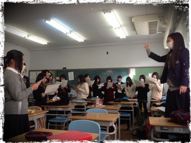 20130118 合唱練習1.png