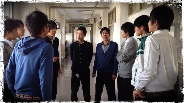 20130118 合唱練習.png
