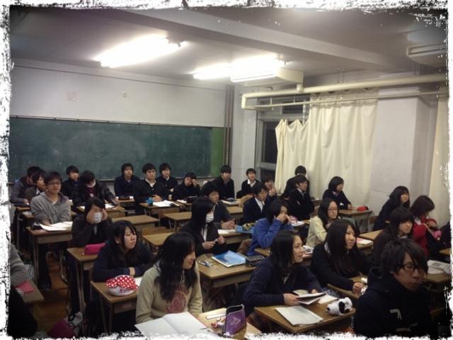 20130118 数学講習開始.png