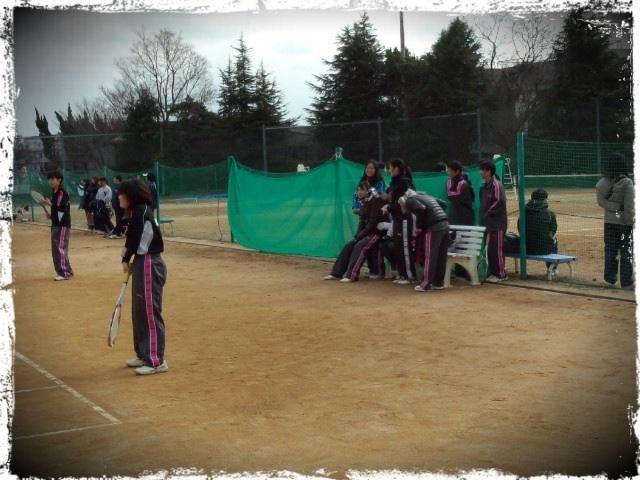 20130119 女テニ試合.png