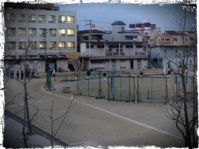 20130129 部活1.png