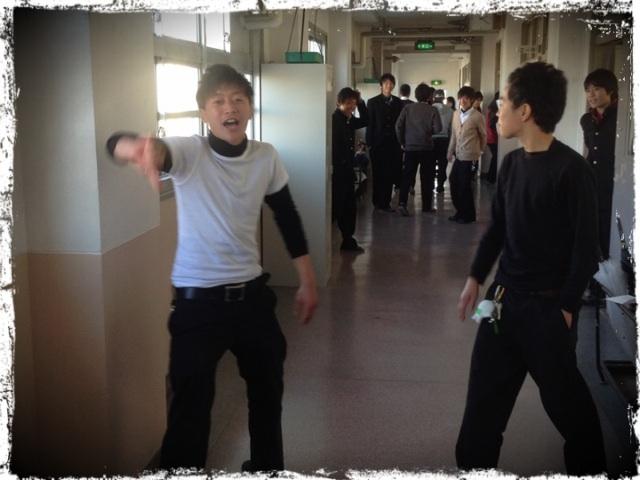 20130131 休み時間1.png