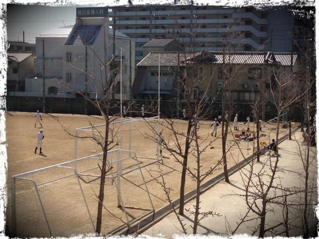 20130322 部活動.png