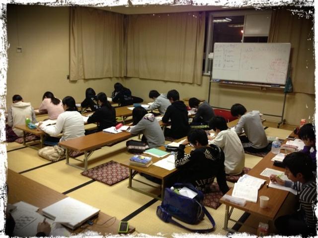 20130326 勉強合宿夜1.png