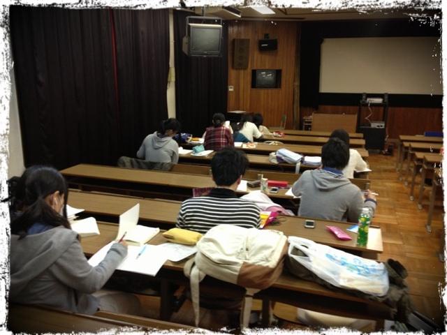 20130326 勉強合宿.png