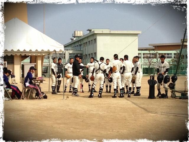 20130330 練習試合1.png