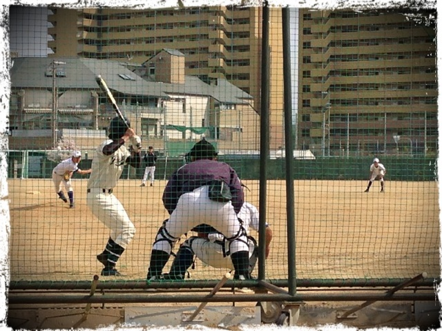 20130330 練習試合2.png