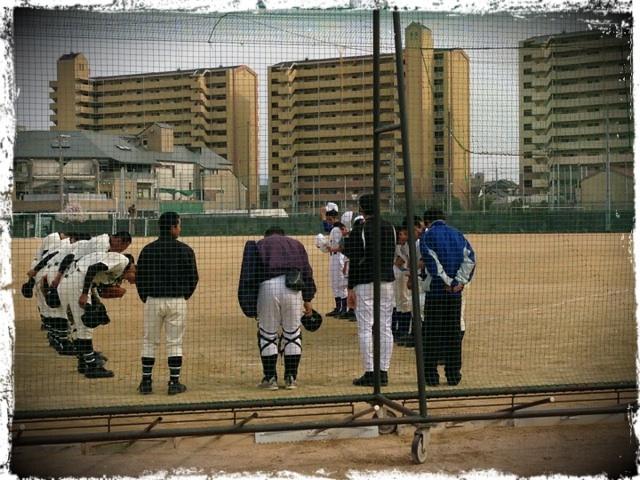 20130330 練習試合4.png