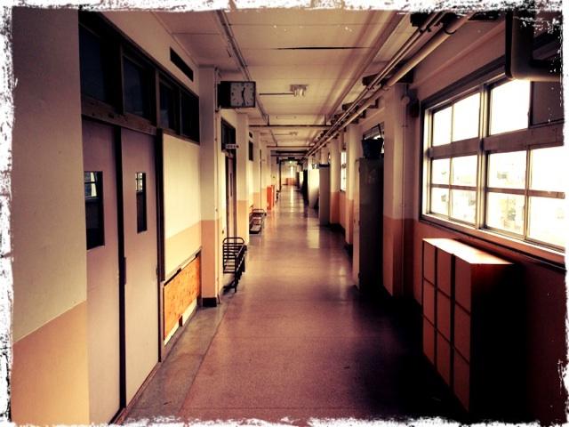 20130331 2年校舎1.png