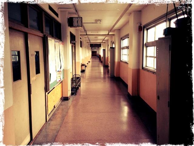 20130331 2年校舎2.png