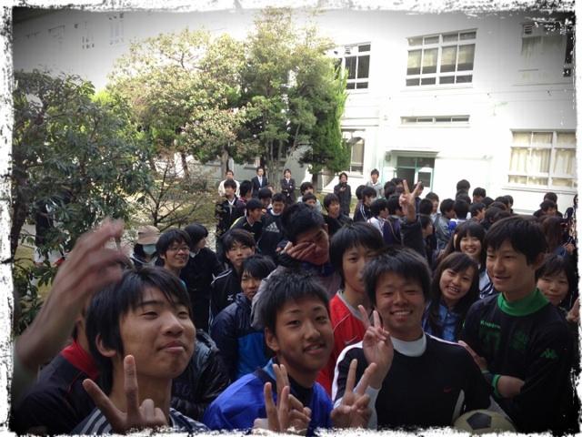 20130401 クラス発表1.png