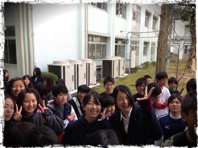 20130401 クラス発表2.png