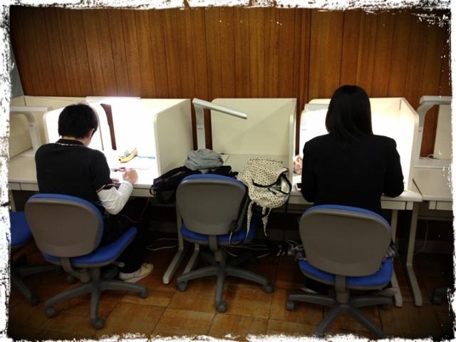 20130403 自習室1.png