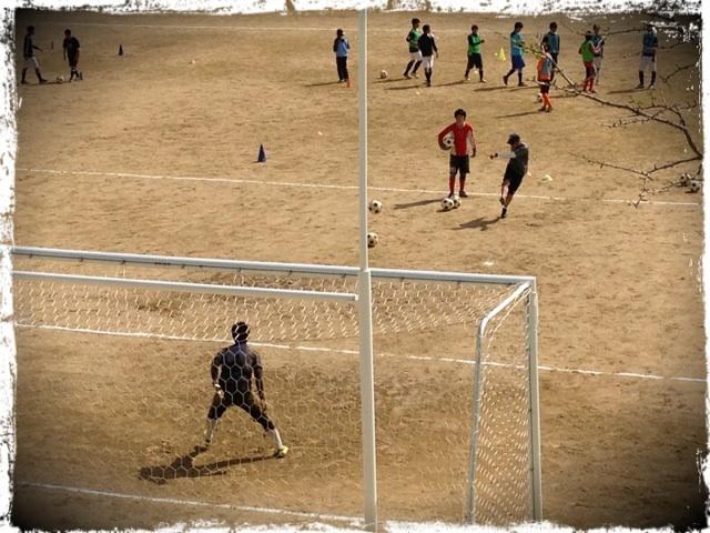 20130404 サッカー部1.png