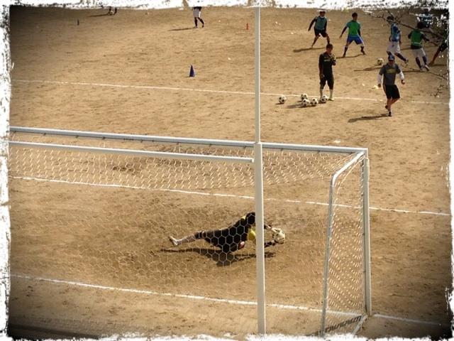 20130404 サッカー部2.png