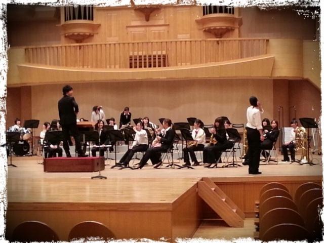 20130407 演奏1.png