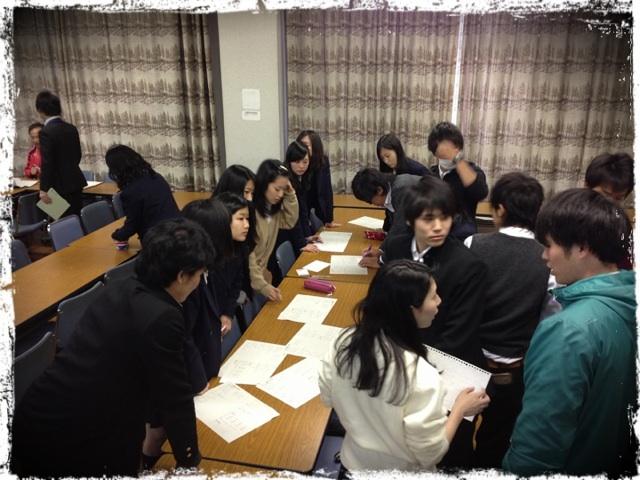 20130409 団分け会議1.png