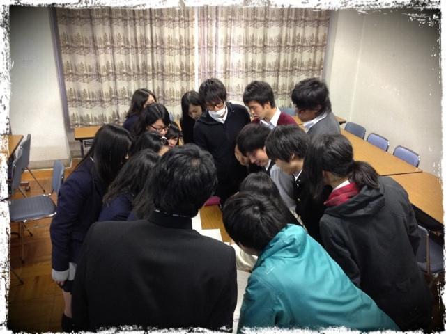 20130409 団分け会議2.png