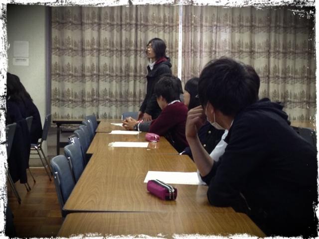 20130409 団分け会議3.png