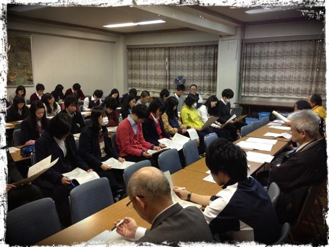 20130412 役付会議1.png