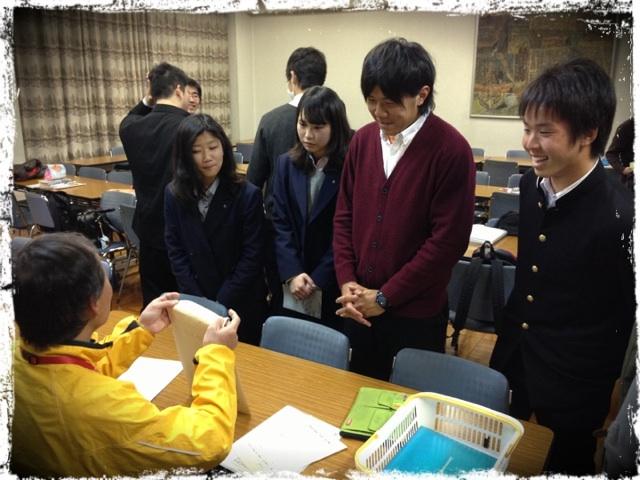 20130412 役付会議2.png