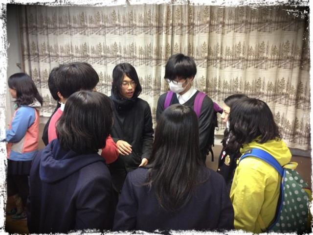 20130412 役付会議3.png