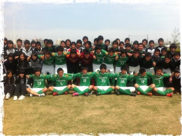 201304120 サッカー部公式戦.png
