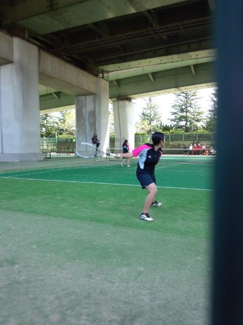 20130414 女テニ1.jpg