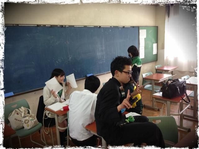 20130416 準備1.png