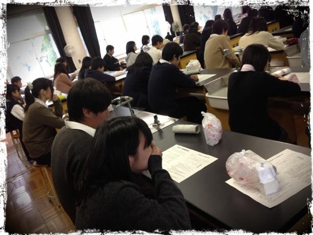 20130417 保健委員会1.png