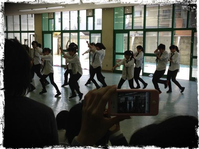 20130418 ダンス部新歓1.png