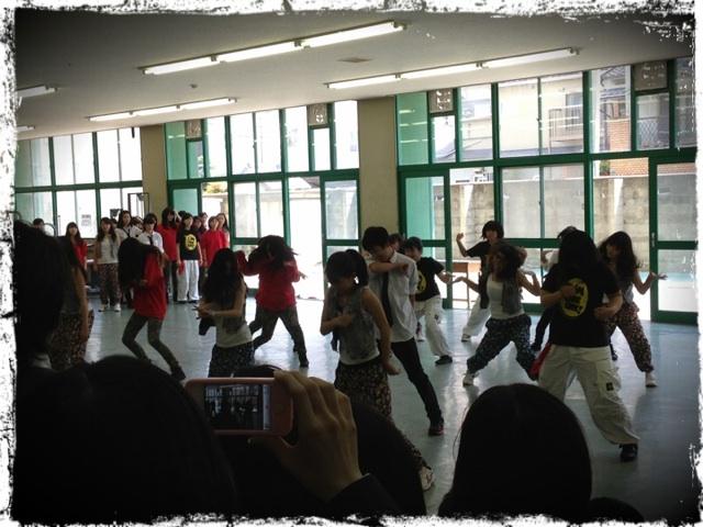 20130418 ダンス部新歓2.png