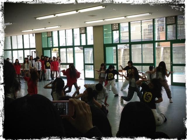 20130418 ダンス部新歓3.png