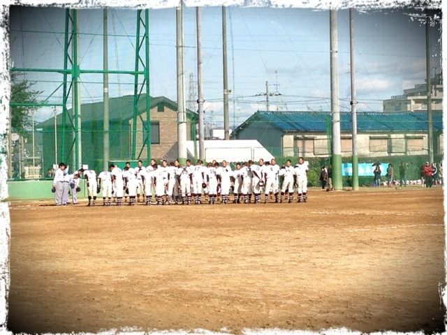 20130421 試合終了.png