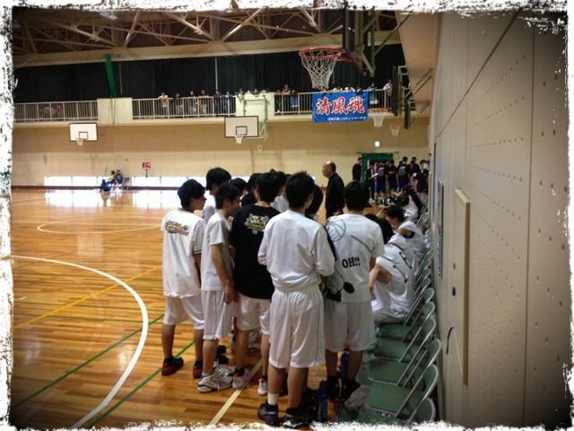 20130429 男バス2.png