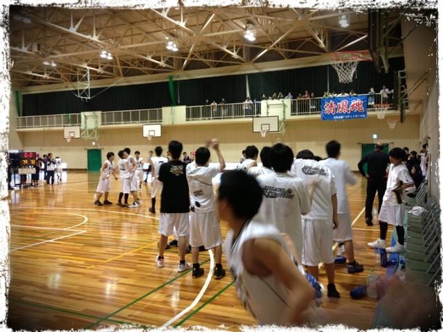 20130429 男バス6.png