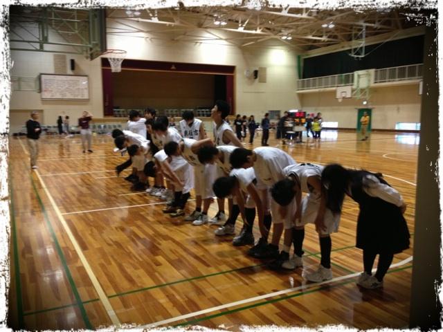 20130429 男バス7.png