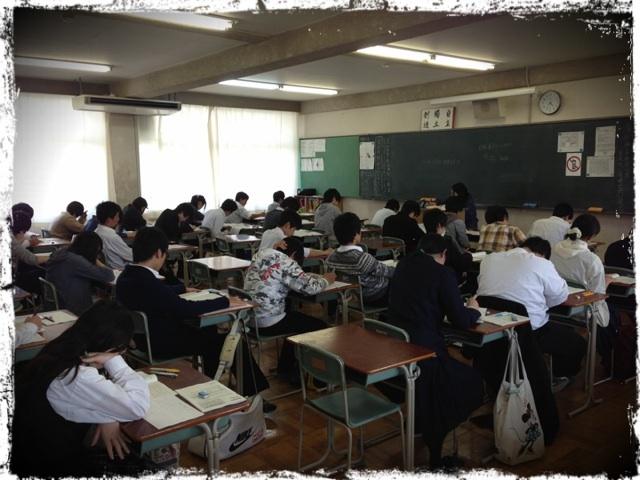 20130506 模試1.png