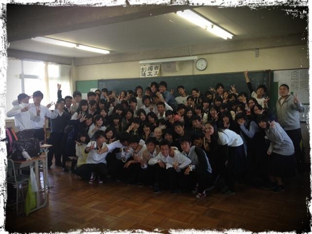 20130508 白団.png